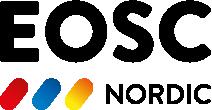 https://www.eosc-pillar.eu/sites/default/files/revslider/image/EOSC_Nordic_logo.png