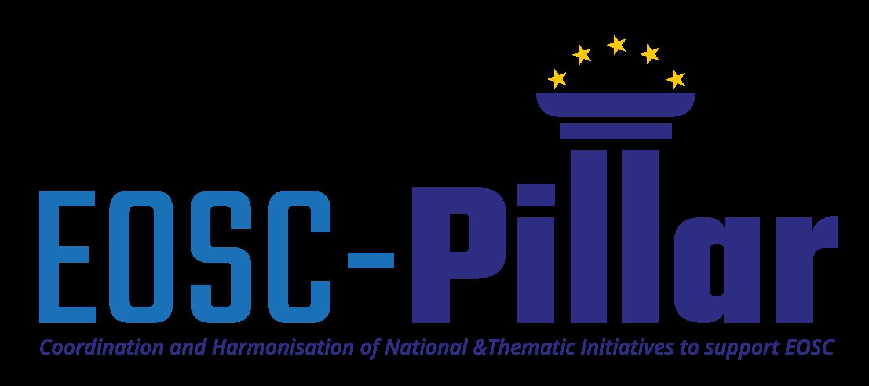https://www.eosc-pillar.eu/sites/default/files/revslider/image/EOSc-Pillar_logo.png