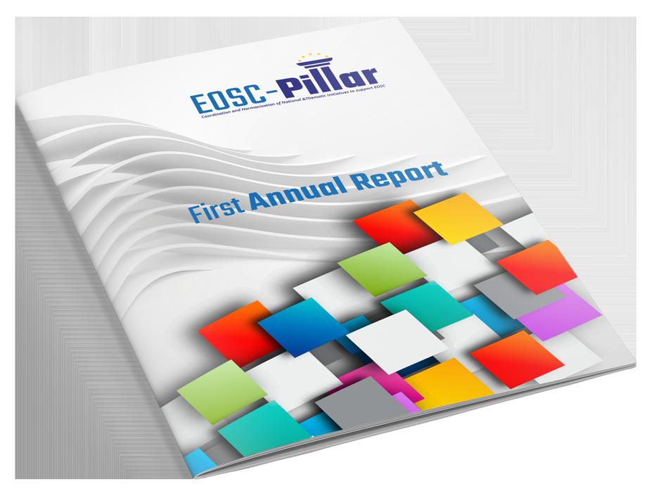 https://www.eosc-pillar.eu/sites/default/files/revslider/image/mu-booklet-01.png